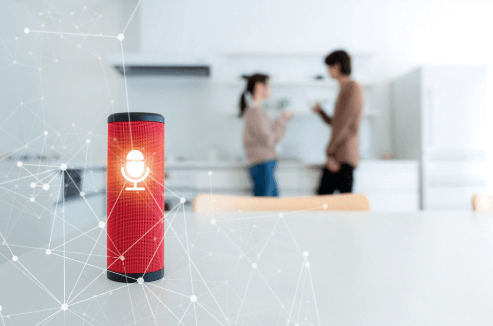 Best Levitating Bluetooth Speakers