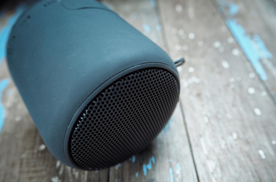 Best Anker Bluetooth Speakers