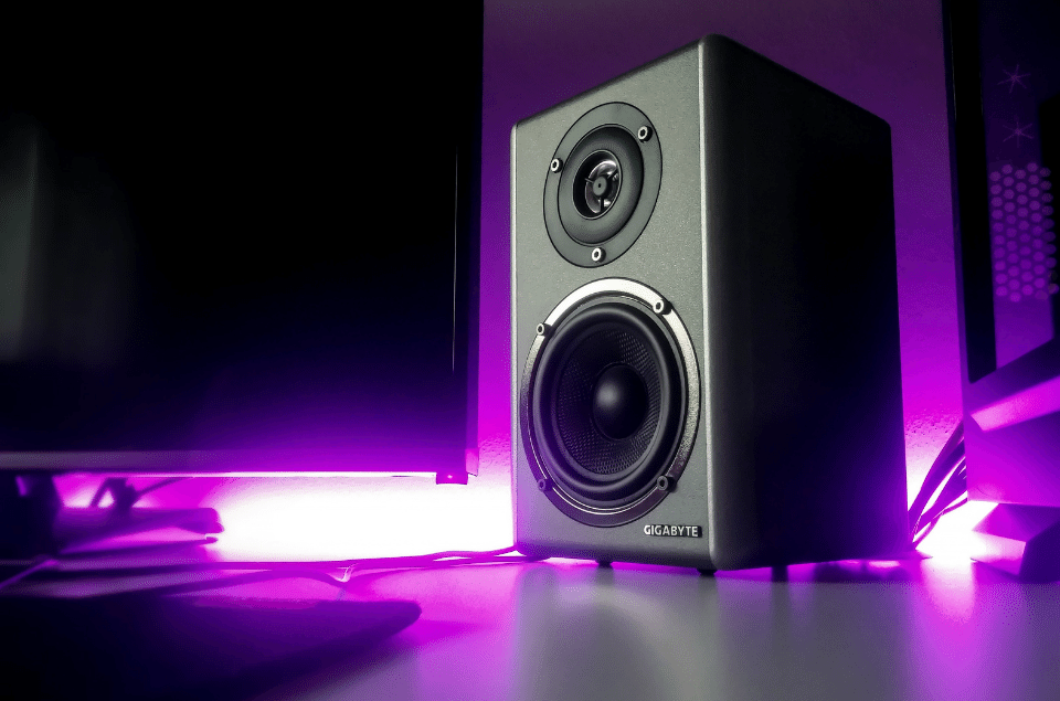 Best Ion Audio Bluetooth Speakers